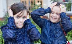 Autistische Kinder: Folsäure hilft