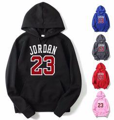 2e9338a3661386 NEW Michael Air Legend 23 Jordan Mens Hoodie Sweatshirts Sportswear Pullover  men  IGGY  Hoodie