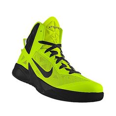 finest selection ee4f0 f0891 I designed this at NIKEiD Green Bay Packers Shoes, Adidas Shoes Outlet, Nike  Id