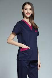 Resultado de imagen para uniformes medicos