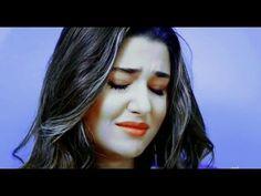 Tum hi ho Romantic Song Lyrics, Romantic Songs, Romantic Video, Alia Bhatt Cute, Hayat And Murat, Sad Movies, Song Status, Turkish Beauty, Saddest Songs