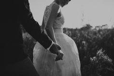 Casamento_cascavel_Thayara_Junior30