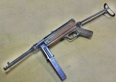 Imperial 2nd edition rabenschnabel armour weapons pinterest italian army boxer ww2 weapons world war ii weapons guns boxers weapon guns sciox Images