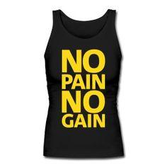 http://pinterest.com/pin/135530270006453319/  http://onlinefitnesstrainingprogram.com/benefits-of-pilates-2/
