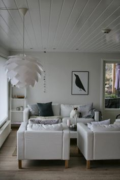Livingroom Living Room, Sitting Rooms, Drawing Room, Family Room, Living Rooms, Home Living Room
