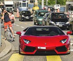 Reposting @millionaire.cash: #luxury #luxurycar #luxurycars #money #sportscar #carspotting #travel #traveling