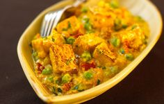 5 Tasty Ways To Cook With Turmeric  http://www.rodalesorganiclife.com/food/turmeric-recipes?utm_source=RLF01