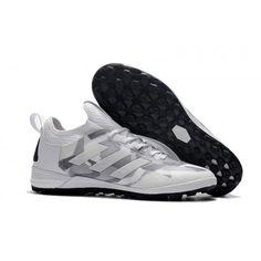 sports shoes b8003 1a23e Billiga fotbollsskor丨rea på fotbollsskor med strumpa på nätet. Adidas ACE  ...