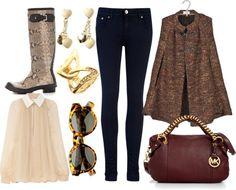 Што да облечете денес? | FASHIONEL.mk