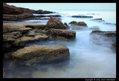 South Africa...beautiful beaches