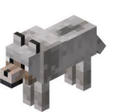 potwory z minecraft - Szukaj w Google
