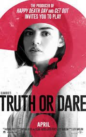 Watch Truth or Dare (2018) Full Movie (HD Quality)  Click the picture and follow the instruction (100% secure)  Watch Truth or Dare (2018) online free stream Truth or Dare (2018) free online watch Truth or Dare (2018) movie watch Truth or Dare (2018) online free streaming watch Truth or Dare (2018) full movie stream Truth or Dare (2018) full movie
