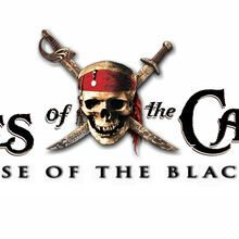 Pirates Of The Caribbean The Curse Of The Black Pearl Gallery Potc Wiki Fandom Pirates Of The Caribbean Pirate Art Black Pearl