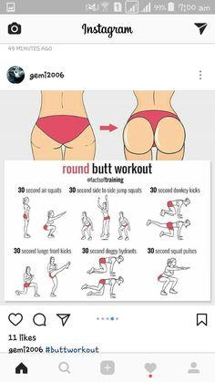 women-round-ass-pon-fuck-guys
