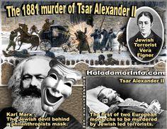 https://holodomorinfo.files.wordpress.com/2013/11/the-1881-assassination-of-tsar-alexander-ii1.jpg