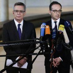 http://www.bild.de/politik/inland/bundestag/einigung-ueber-asyl-paket-44518826.bild.html