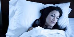 After a day spent with the hallmarks of allergies – the itchy, watering eyes and stuffy nose – all you may want is a good night's sleep. Sleep Apnea In Children, Insomnia In Children, Sleep Apnea Remedies, How To Sleep Faster, Female Hormones, Cleveland Clinic, Trouble Sleeping, Sleeping Pills, Nocturne