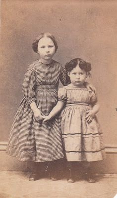 """I love using old photos in my quirky collages. A great caption: """"Acting Like a Normal Person Every Day is Exhausting"""" Vintage Kids Fashion, Vintage Children Photos, Vintage Pictures, Old Pictures, Vintage Images, Old Photos, Time Pictures, Vintage Abbildungen, Vintage Postcards"""