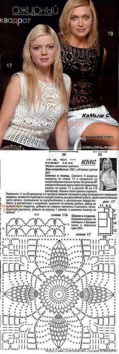 liveinternet.ru:
