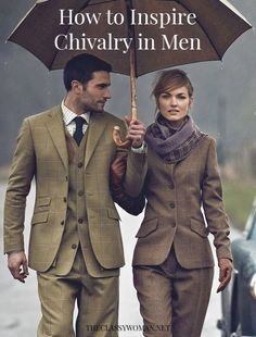 Always behave like a gentleman Go Check Our Store For High Quality Suits and Ap Manly Cocktails, Cocktails Bar, Gq, Smoking, Jazz, Daily Fashion, Mens Fashion, Teaching Boys, Style Blogger