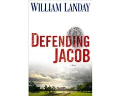 Defending Jacob by William Landay. Read this for book club & thoroughly enjoyed it.