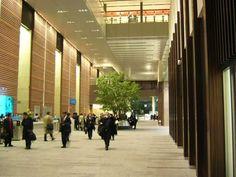 P1030853_1 Sidewalk, Side Walkway, Walkway, Walkways, Pavement