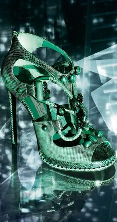 Jimmy Choo❤¡¡¡ ✿ ❀¸¸¸.•  #SweEts *´¯`❀ ✿ .♪ƸӜƷ❣ ♛♪ #Sg33¡¡¡  ✿ ❀¸¸¸.•*´¯`