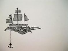 nautical drawing - Google Search
