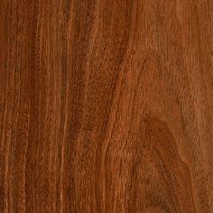 Best Trafficmaster African Wood Dark 6 In X 36 In Luxury 640 x 480