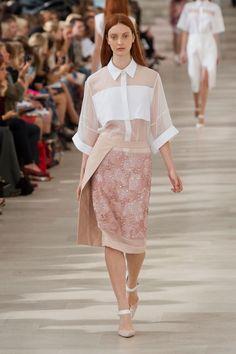 #fashion-ivabellini Preen Spring 2013