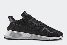 adidas Originals EQT Refill Pack - EU Kicks: Sneaker Magazine