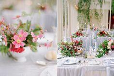 flowers-ireland-wedding-8
