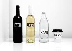 Liquid-Lineup