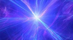 Силы:Приветствую Вас, мои прекрасно-сияющие! Азъ Есмь Рафаил в Свете АнгеловИсцеления. Мы Есмь. И Мы Едины. Прекрасно… это чувствование энергий… эти вибрации Любви… эти объятия Света… Побудьте с …