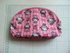 New Hello Kitty One Piece Chopper Porch Bag not for Sale Limited RARE | eBay