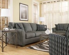 Lexi Living Room Jr Furniture With Locations In Portland Seattle