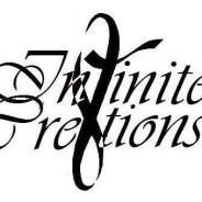 #neworleans #LA #blackbusiness OWNER SPOTLIGHT...  Infinite Creations is a full Event coordinating & Entertainment company. We provide all aspects of talents & entertaining. Such as, Event decor, DJ's, Singers, Comedians, Poets, Musicians, Bartenders, Dancers, Catering...the list goes on. We bring the party to you!!!  CLICK TO CONNECT AND SHARE TO #supportblackbusiness   Infinite Creations, LLC's Page - Black Folk Hot Spots #BlackBiz Social Network Directory