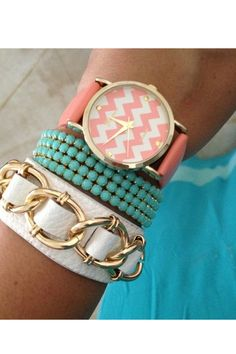 large_how-to-layer-your-bracelets-with-your-watch-fashion-fustany-accessories-9.jpg (640×960)