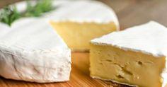 Les 10 fromages les moins caloriques | Fourchette & Bikini