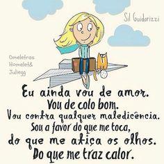 Frases En Portugués