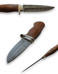 ok knife 1313