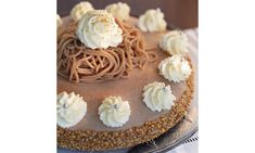 Vermicelles-Torte Sweet Tooth, Cake, Desserts, Food, Recipes, Potato, Dessert Ideas, Food And Drinks, Pastel