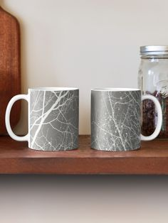 Terrific Free Ceramics mugs minimal Concepts Features Get OFF with any 2 Mugs! Made from ceram Throwing Clay, Pottery Courses, Pottery Store, Pottery Tools, Art Courses, Do It Right, Sell Your Art, Coffee Mugs, Christmas Gifts