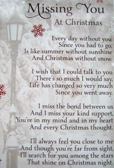 I miss you dad and grandpa! Miss You Daddy, Miss You Mom, Missing Loved Ones, Missing You In Heaven, Missing Family, Missing Dad, Loved One In Heaven, Be My Hero, Grieving Quotes