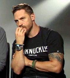Find GIFs with the latest and newest hashtags! Search, discover and share your favorite Tom Hardy GIFs. The best GIFs are on GIPHY. Tom Hardy Variations, Alfie Solomons, Tom Hardy Hot, My Tom, Peaky Blinders, Celebs, Celebrities, Tumblr, Beautiful Men