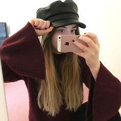 #fashion #fashionblogger #blogging