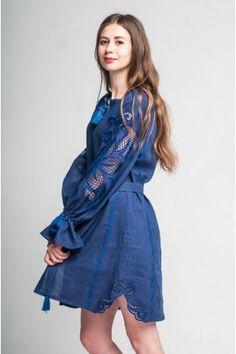 Лучших изображений доски «Вишиті сукні в українському стилі»  317 abe8ec513d081