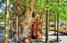 Greece, Arch, Outdoor Structures, Garden, Plants, Greece Country, Longbow, Garten, Lawn And Garden