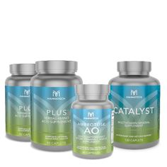 Optimum Support Multivitamin Mineral, Hormone Balancing, Transform Your Life, Health And Wellness, Vitamins, Fat, Nutrition, Personal Care, Sign