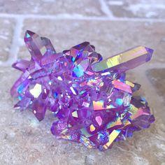 angel quartz - Căutare Google